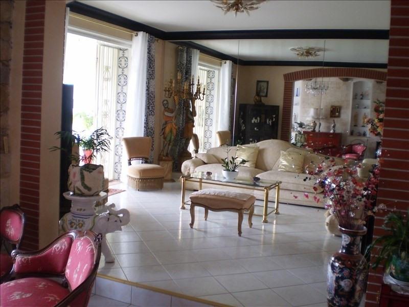 Vente maison / villa Auch 490000€ - Photo 3