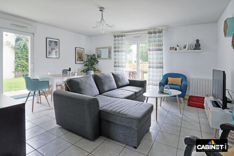 Sale house / villa Fay de bretagne 218900€ - Picture 4