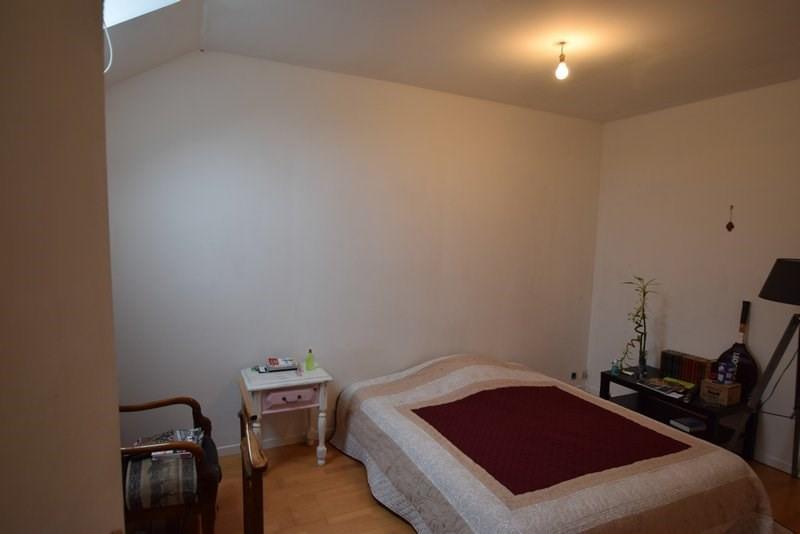 Sale house / villa Cerisy la foret 202900€ - Picture 6