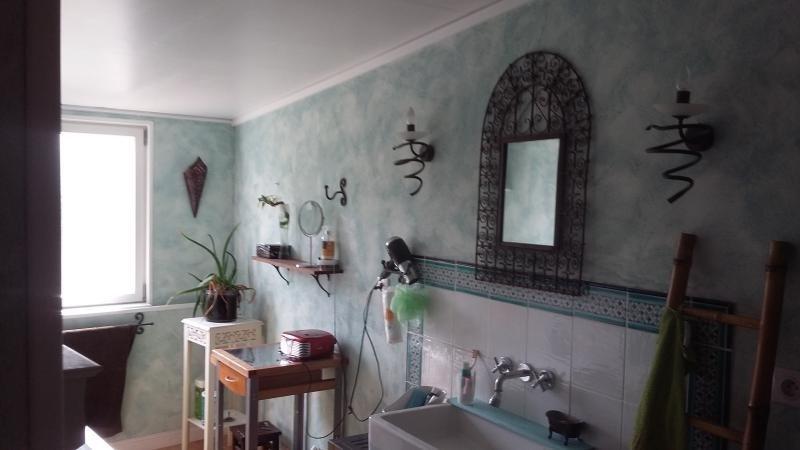 Vente maison / villa Magne 239000€ - Photo 6