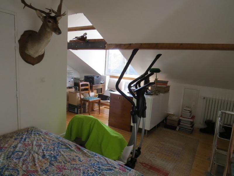 Sale house / villa Maisons laffitte 795000€ - Picture 10