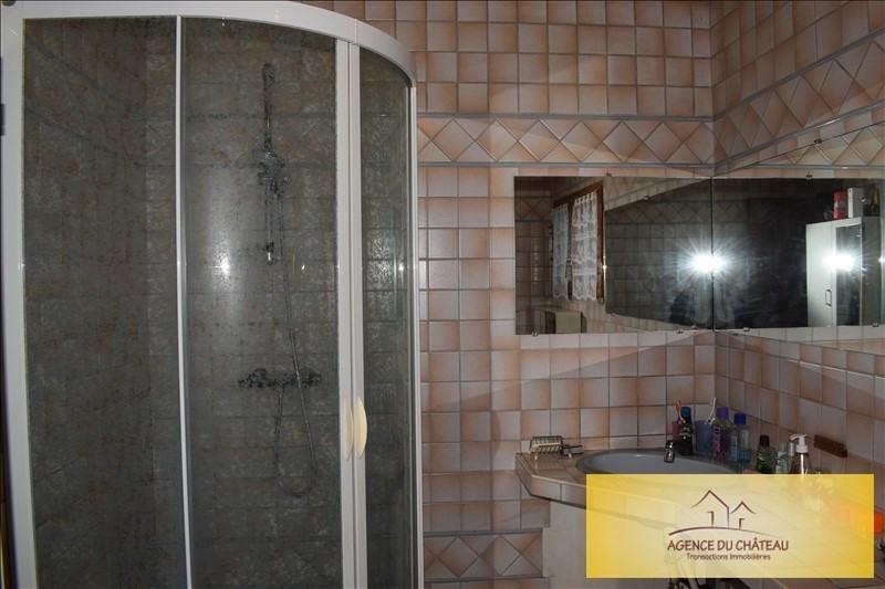 Verkoop  huis Rosny sur seine 199000€ - Foto 8