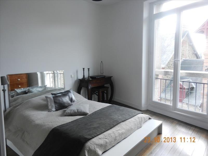 Vente appartement Fougeres 88400€ - Photo 3