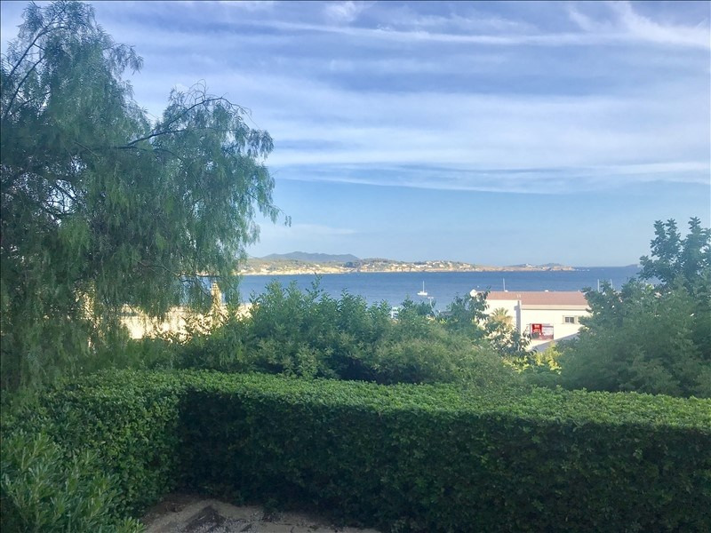 Vente appartement Bandol 185 000€ - Photo 2