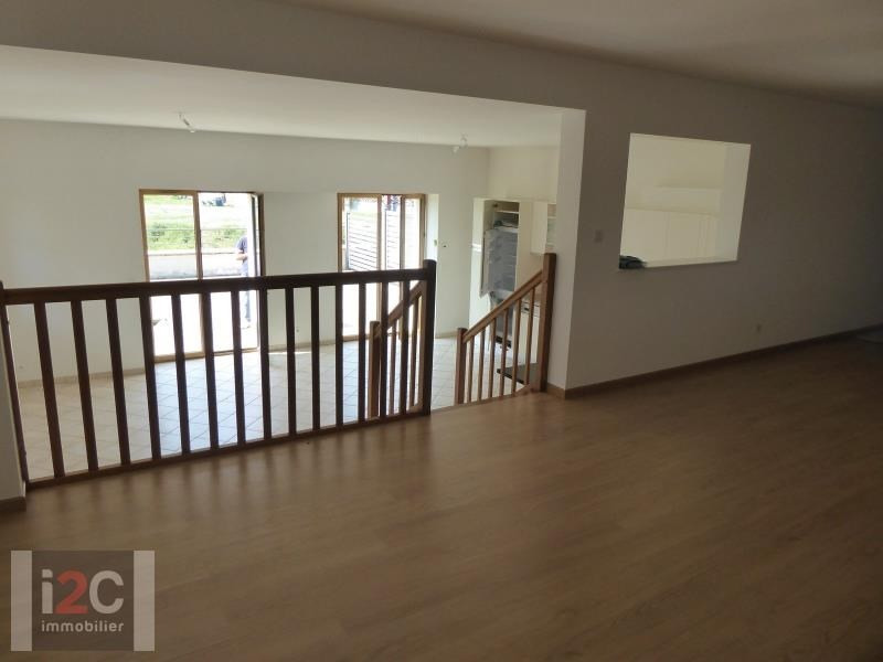 Vente appartement Vesancy 535 000€ - Photo 4