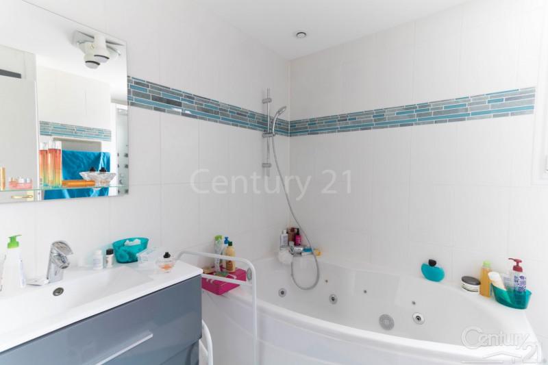 Vente maison / villa Plaisance du touch 223000€ - Photo 7