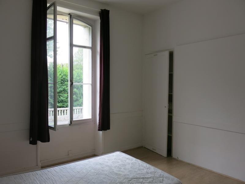 Vente maison / villa Troyes 410000€ - Photo 4