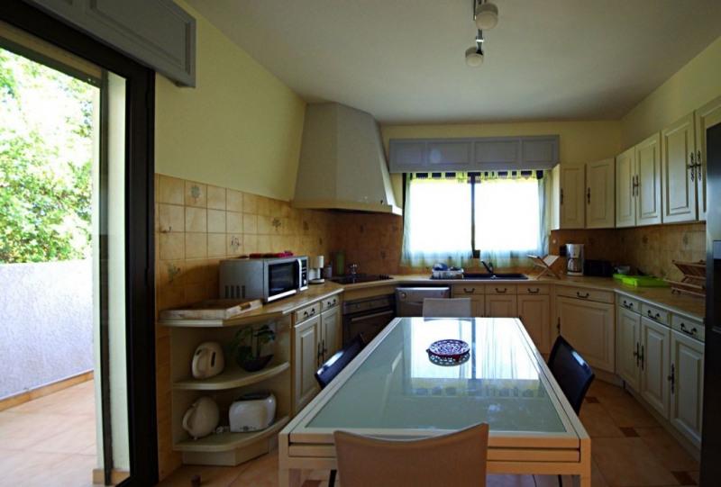 Deluxe sale house / villa Argeles sur mer 585000€ - Picture 10
