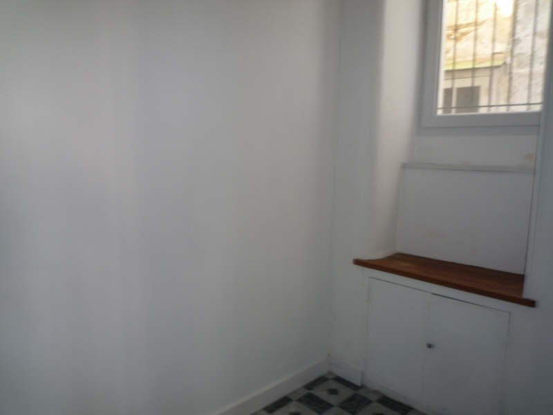 Location local commercial St maixent l ecole 323€ CC - Photo 4