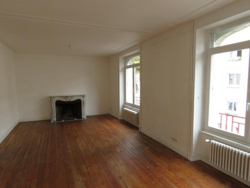 Vente maison / villa Quimper 366500€ - Photo 7