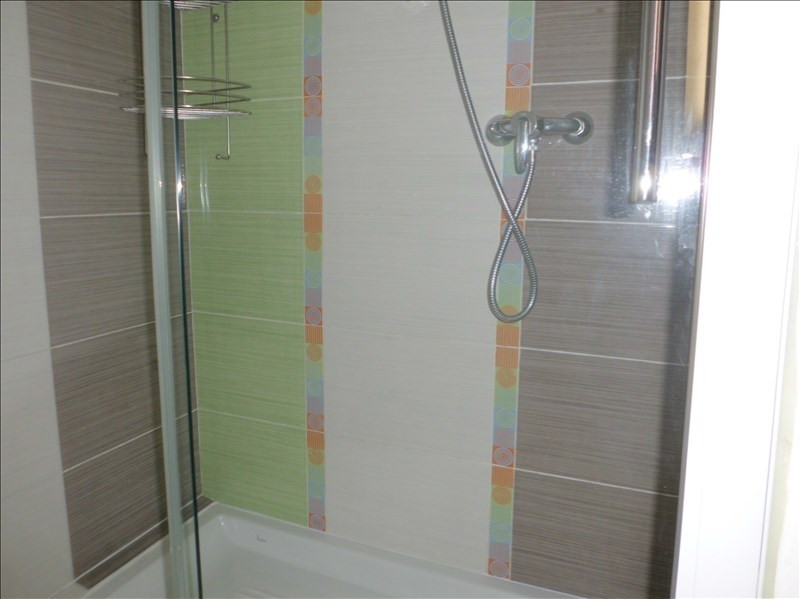 Rental apartment Chambery 476€ CC - Picture 9