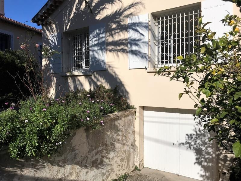 Vente maison / villa Toulon 374 000€ - Photo 2