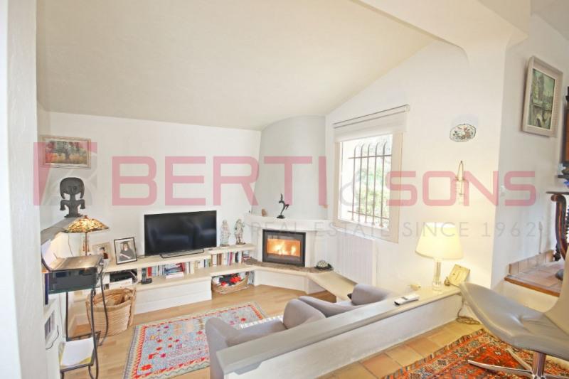 Vente de prestige maison / villa Mandelieu la napoule 565000€ - Photo 3