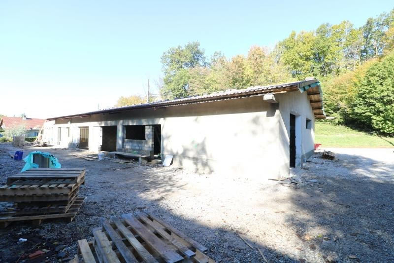 Vente maison / villa Bonneville 350 000€ - Photo 1