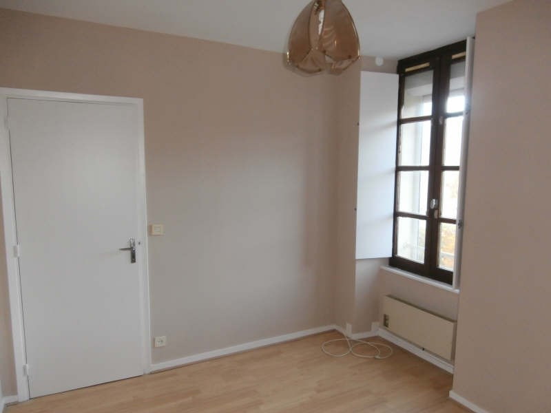 Sale apartment Secteur de mazamet 52 000€ - Picture 5