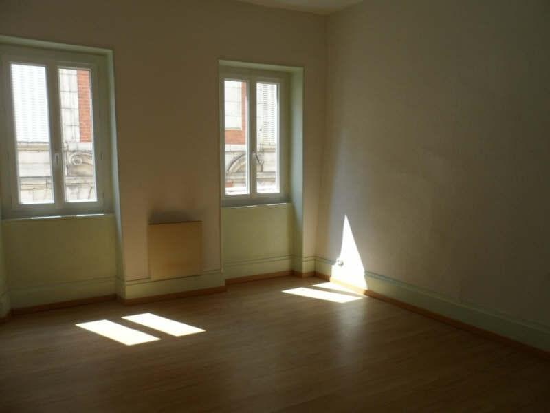 Location appartement Decize 320€ CC - Photo 2