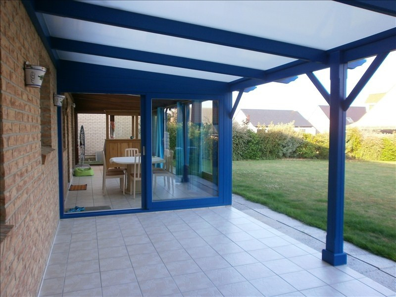Sale house / villa Arleux 259 500€ - Picture 2