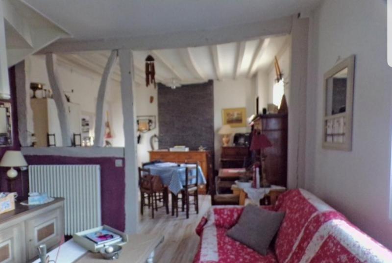 Sale house / villa Evreux 114900€ - Picture 6