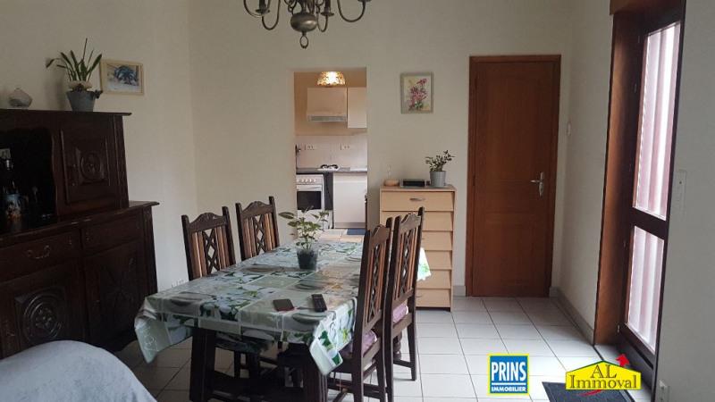 Vente maison / villa Aire sur la lys 187000€ - Photo 11