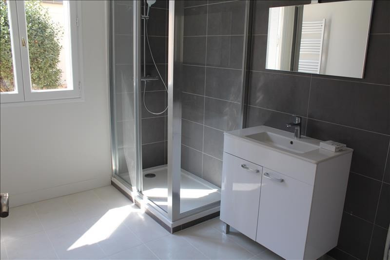 Rental apartment Colombes 1 500€ CC - Picture 3