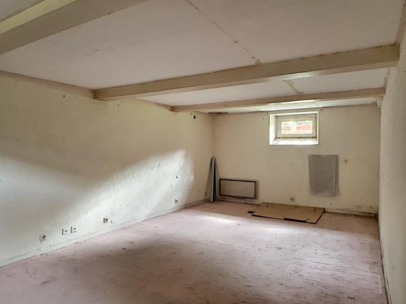 Vente maison / villa Dammarie les lys 239000€ - Photo 15
