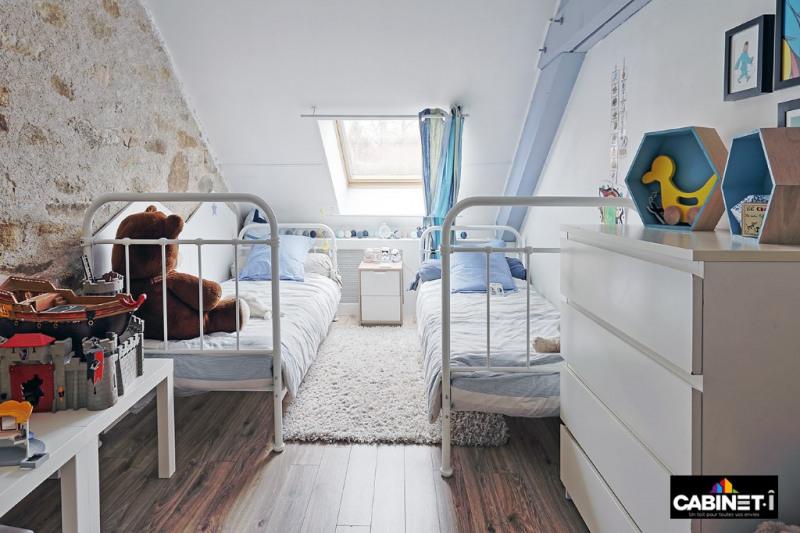 Sale house / villa Vigneux de bretagne 412900€ - Picture 12