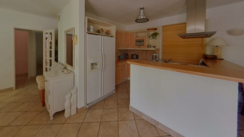 Vente de prestige maison / villa Cassis 845000€ - Photo 2