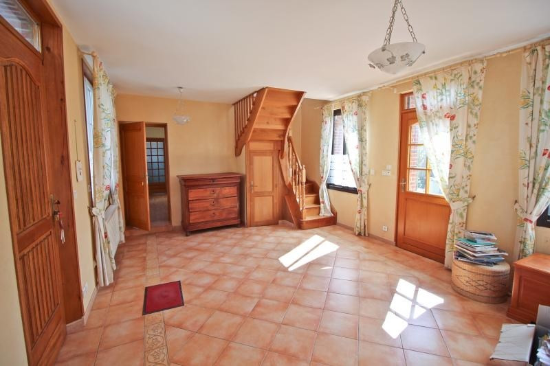 Vente maison / villa Abbeville 231 000€ - Photo 2