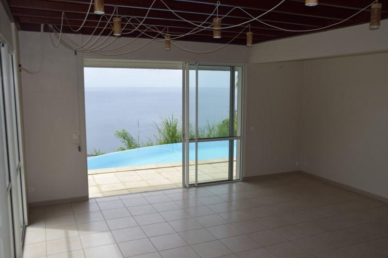 Venta  casa St pierre 439000€ - Fotografía 6