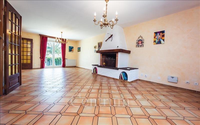 Sale house / villa Berg sur moselle 289000€ - Picture 6