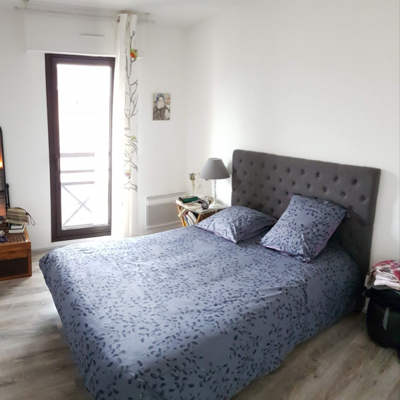 Vente appartement Toulouse 189 000€ - Photo 9