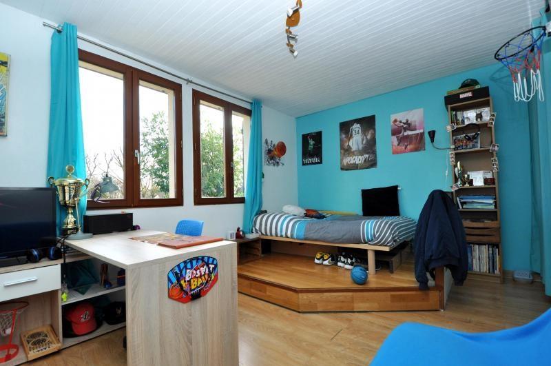 Sale house / villa St maurice montcouronne 269000€ - Picture 9