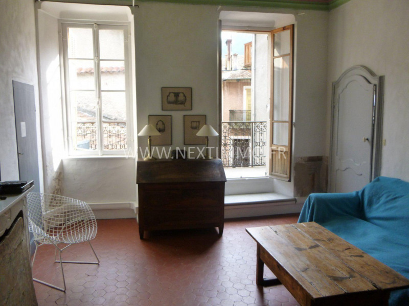 Vente appartement Saint-martin-vésubie 184 000€ - Photo 19