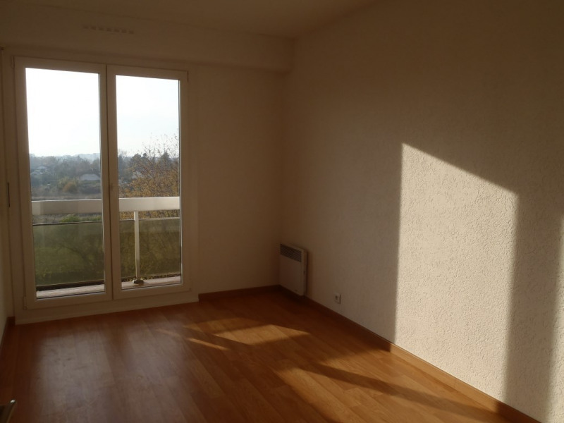 Rental apartment Ambilly 1295€ CC - Picture 4
