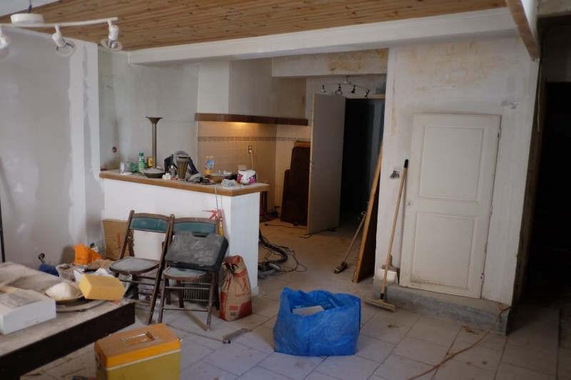 Vente immeuble Le val 98000€ - Photo 2