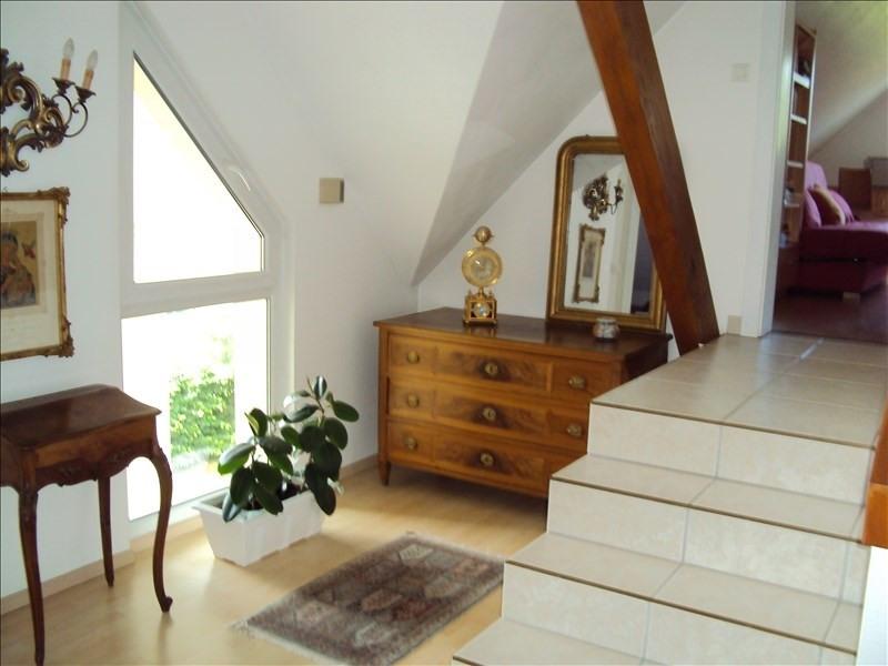 Vente de prestige maison / villa Riedisheim 588000€ - Photo 8