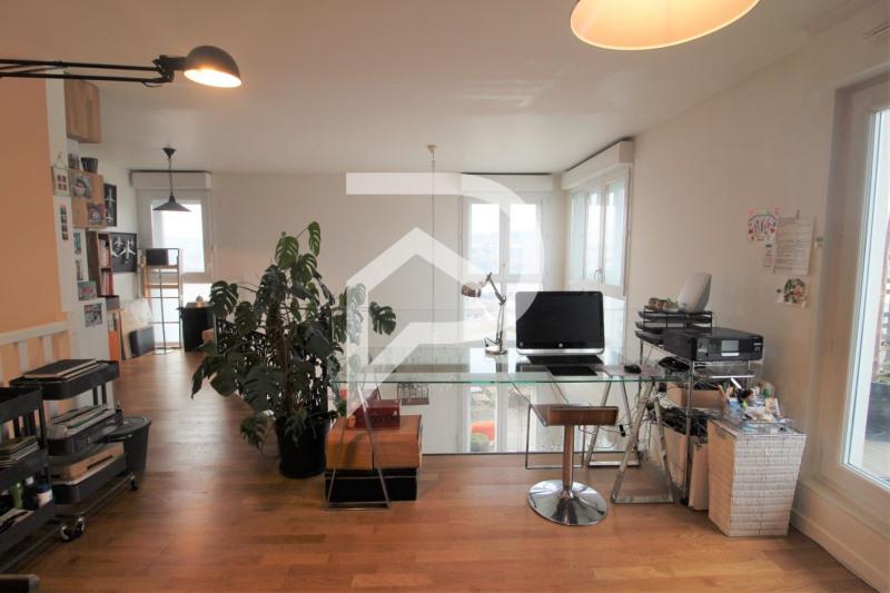 Vente appartement Ermont 519000€ - Photo 6