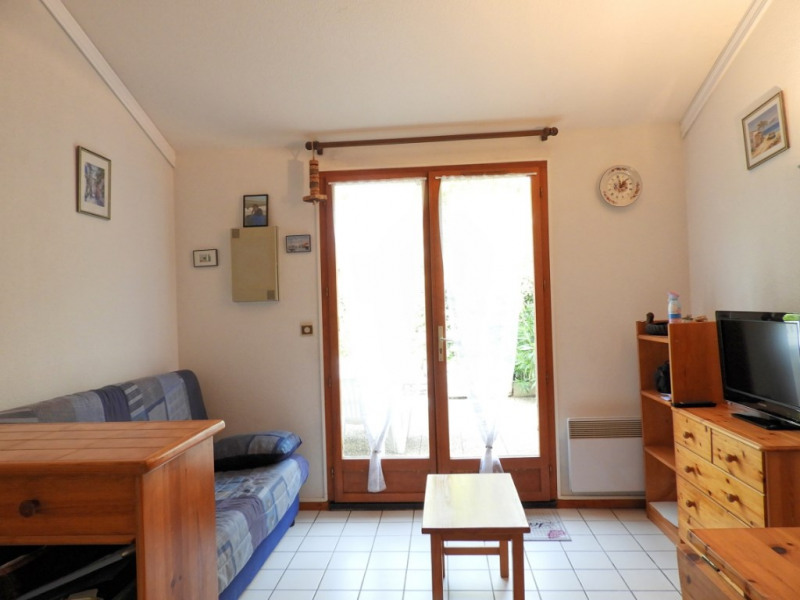 Sale house / villa Saint palais sur mer 123 050€ - Picture 3