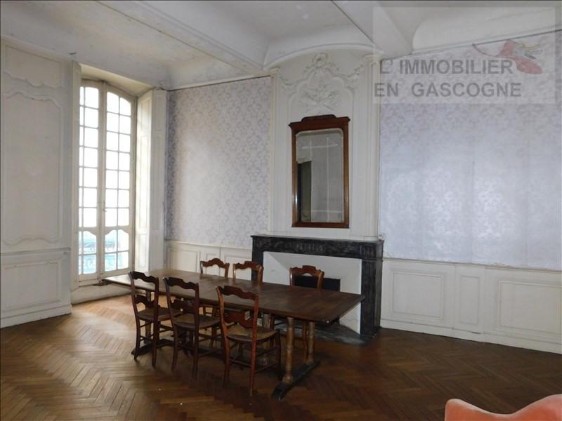 Revenda apartamento Auch 130000€ - Fotografia 2