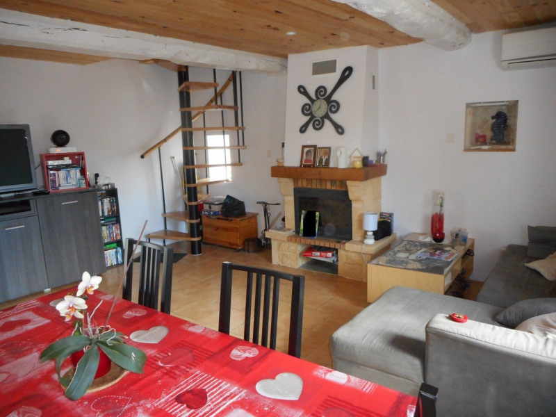 Sale house / villa Falaise 10 mns 139 900€ - Picture 4