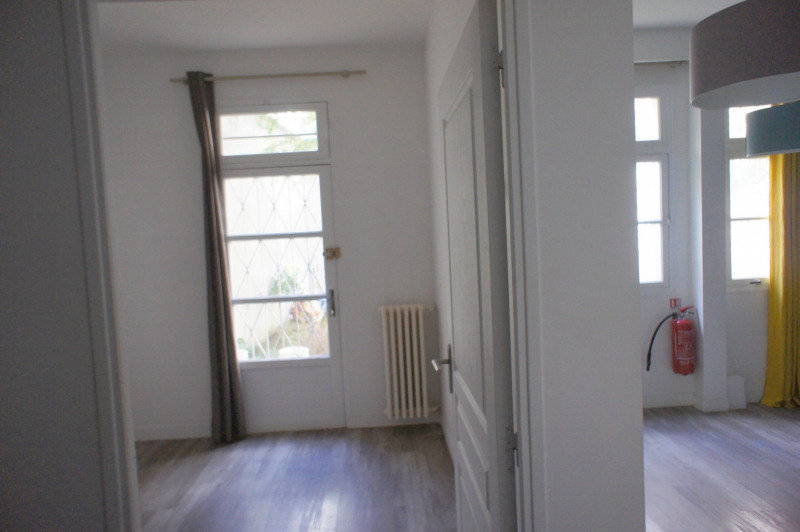 Location boutique Levallois-perret 2 300€ HT/HC - Photo 25
