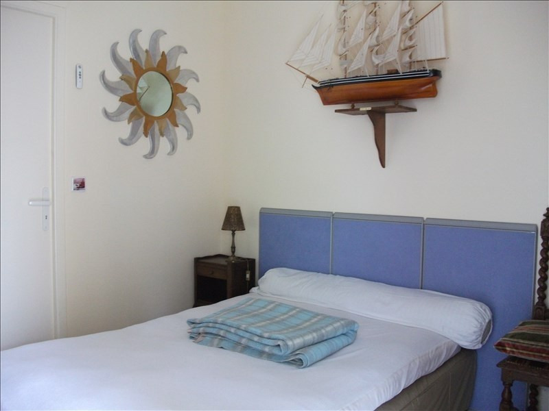 Vacation rental apartment Chatelaillon plage 281€ - Picture 4