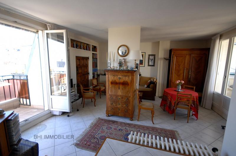 Vente appartement Paris 5ème 578000€ - Photo 4