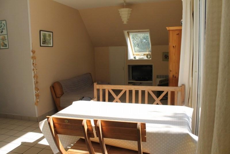 Vente maison / villa Anneville sur mer 139000€ - Photo 3
