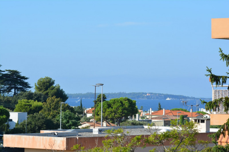 Vente appartement Antibes 207 000€ - Photo 3