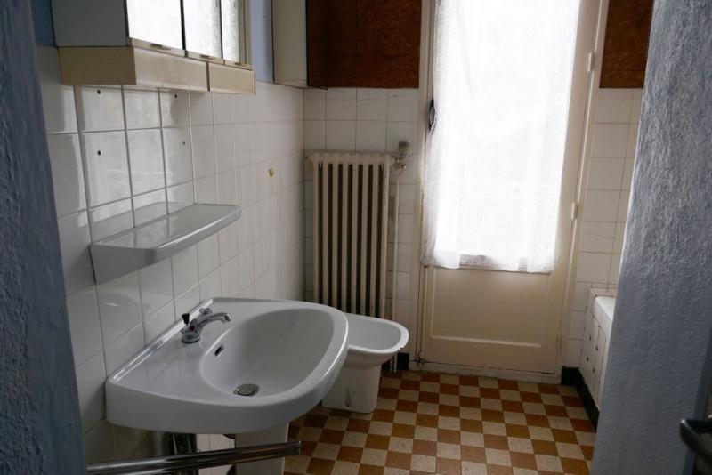 Vente maison / villa Fay sur lignon 44000€ - Photo 8