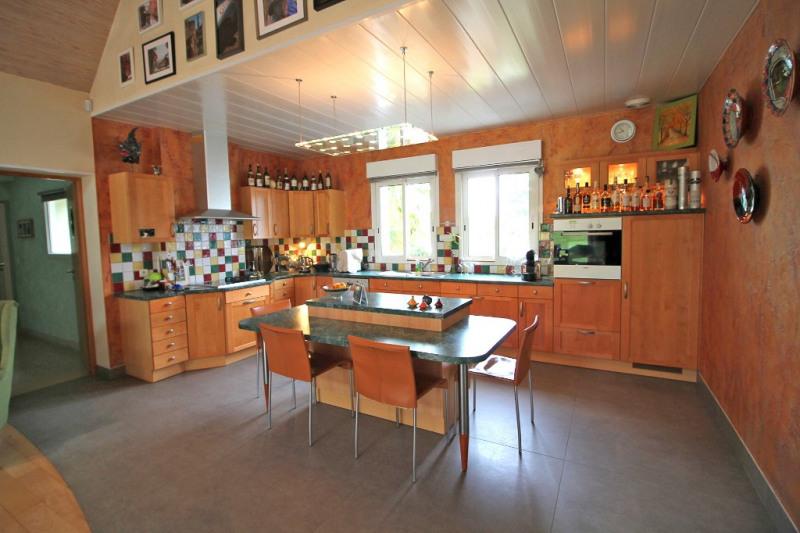 Sale house / villa Vendome 359400€ - Picture 2