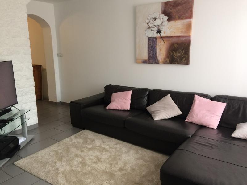 Rental house / villa Wingles 770€ CC - Picture 3