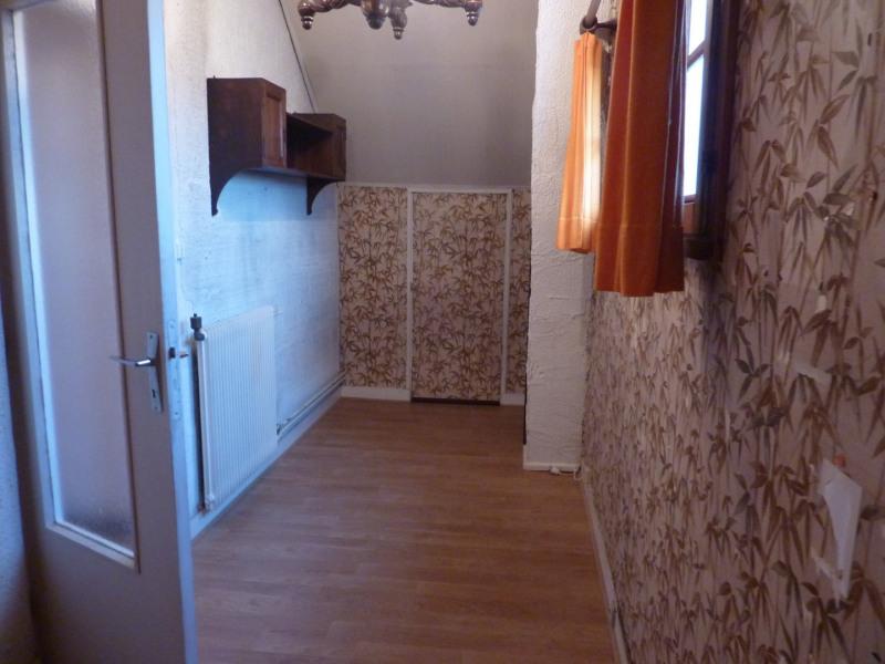 Sale house / villa Bures sur yvette 465000€ - Picture 10