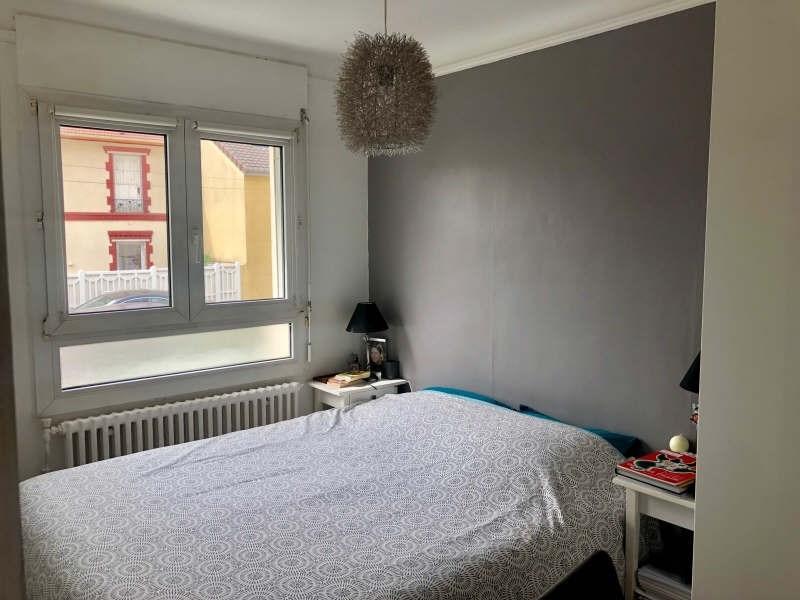 Vente appartement Sartrouville 228000€ - Photo 3